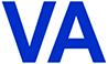 Автовыкуп — выкуп автомобилей Logo